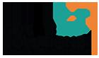 GDLS Logo
